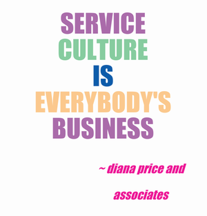service culture 10 examples of companies with fantastic cultures when you get the company culture right, great customer service and a great culture that is owned and.