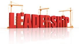 Clear Values Clear Vision, The Foundation of Leadership